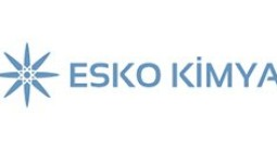 Esko Kimya